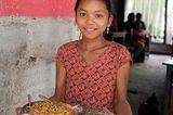 Fotostrecke: Unicef Nepal: Parmila darf lernen - Bild 6