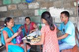 Fotostrecke: Unicef Nepal: Parmila darf lernen - Bild 7