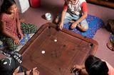 Fotostrecke: Unicef Nepal: Parmila darf lernen - Bild 13