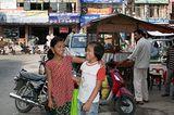 Fotostrecke: Unicef Nepal: Parmila darf lernen - Bild 15
