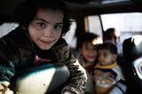 Syrien: Kinder im Bürgerkrieg - Bild 6