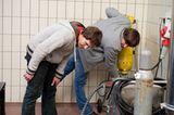 Fotogalerie: Ausbildung zum Winzer - Bild 4