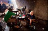 Fotostrecke: Unicef Burundi: Médick und seine Beschützer - Bild 5