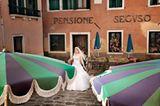 Fotogalerie: Fotogalerie: Die Italiener - Bild 2