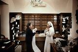 Fotogalerie: Fotogalerie: Die Italiener - Bild 6