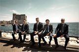 Fotogalerie: Fotogalerie: Die Italiener - Bild 8