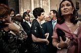Fotogalerie: Fotogalerie: Die Italiener - Bild 9