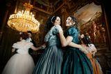 Fotogalerie: Fotogalerie: Die Italiener - Bild 10