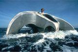 Fotogalerie: Der Architekt und das Meer - Bild 4