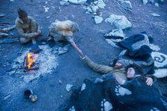 Fotogalerie: Leben in der Wildnis - Bild 4