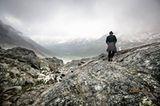 Mit 2000 Schafen über die Alpen - Bild 9