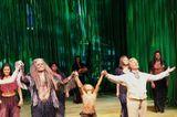 Tarzan: Der kleine Star im Tarzan-Musical - Bild 8