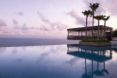 Alila Hotels & Resorts, Bali, Indonesien