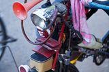 Fotogalerie: Mit dem Fahrrad durch Afrika - Bild 5