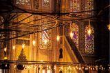 Fotogalerie: Istanbul - Stadt als Achterbahn - Bild 8