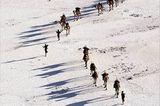 Touristische Begegnungen: Bitte anklopfen: Tourismus und indigene Völker - Bild 2