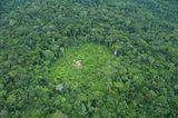 Touristische Begegnungen: Bitte anklopfen: Tourismus und indigene Völker - Bild 3