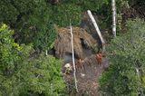 Touristische Begegnungen: Bitte anklopfen: Tourismus und indigene Völker - Bild 10