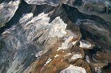 Gruebengletscher, Schweiz