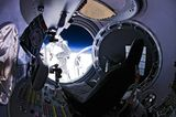 Rekordsprung: Rekordsprung vom Rande des Weltalls - Bild 5