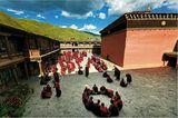 Fotogalerie: Spirituelle Reise zum Himalaya - Bild 2