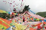 Fotogalerie: Spirituelle Reise zum Himalaya - Bild 4