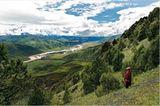 Fotogalerie: Spirituelle Reise zum Himalaya - Bild 5