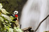 Fotogalerie: Naturwunder Costa Rica - Bild 8