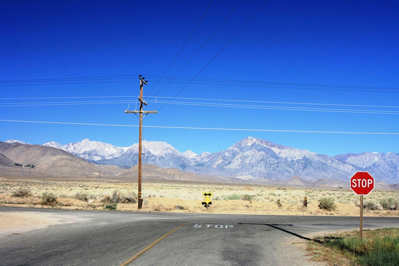 Leserfoto des Tages: November 2012