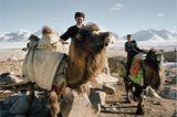 Pamir: Fotogalerie: Pamir - Bild 4