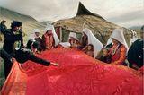 Pamir: Fotogalerie: Pamir - Bild 5