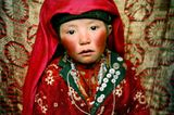 Pamir: Fotogalerie: Pamir - Bild 7