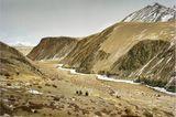 Pamir: Fotogalerie: Pamir - Bild 8