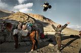 Pamir: Fotogalerie: Pamir - Bild 9