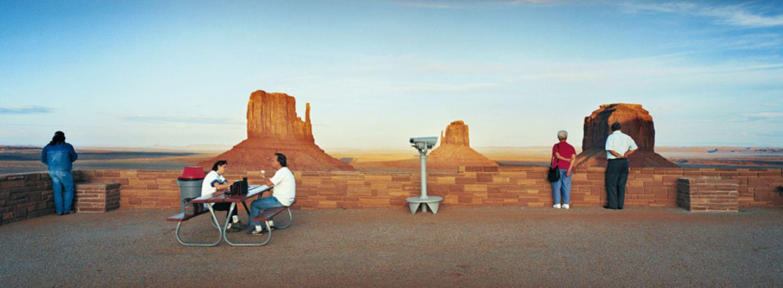Fotogalerie: America - Bild 2