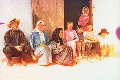 Fotogalerie: Fotogalerie: Nostalgisches Russland - Bild 2