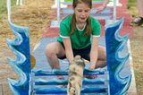 Kaninchenturnier: Auf die Pfoten, fertig, hopp! - Bild 7