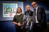Fotogalerie: Unicef-Foto des Jahres 2012 - Bild 12