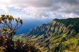 Fotogalerie: Naturerlebnisse aus der Reisecommunity - Bild 8