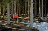 Fotogalerie: Winter in Tirol - Bild 6