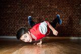 Video: Breakdance: Tanz ohne Regeln - Bild 4