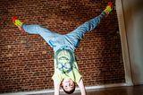 Video: Breakdance: Tanz ohne Regeln - Bild 9