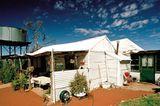Fotogalerie: Mit dem Rad durch Australien - Bild 3