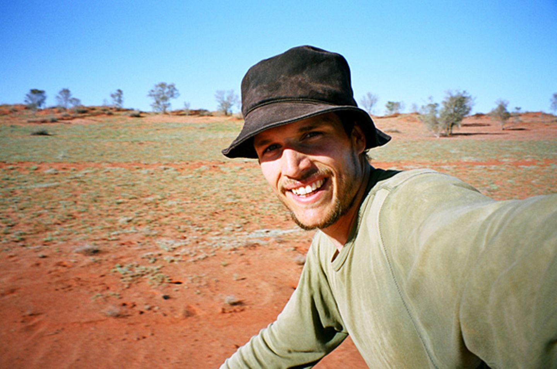 Fotogalerie: Mit dem Rad durch Australien - Bild 10