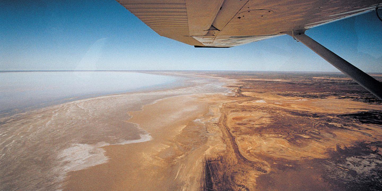 Fotogalerie: Mit dem Rad durch Australien - Bild 6
