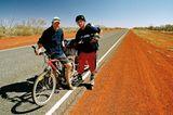 Fotogalerie: Mit dem Rad durch Australien - Bild 7