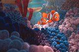 Kinotipp: Findet Nemo 3D