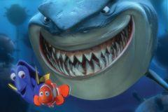 Kino: Kinotipp: Findet Nemo 3D - Bild 3