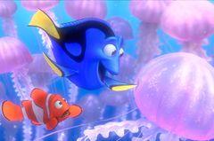 Kino: Kinotipp: Findet Nemo 3D - Bild 4