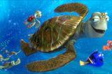 Kino: Kinotipp: Findet Nemo 3D - Bild 5